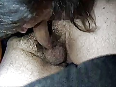Dogging wife fucking w... from Xhamster