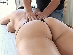 NJ MASSAGE from Vporn