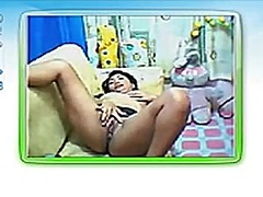 Phillipin masturbate f... from Private Home Clips