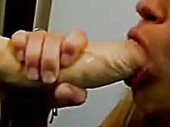 Penny900 sex-toy adven...