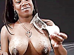 Lactamanija - crazy mi... from Xhamster