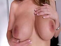 Brooklyn chase is curi... from PinkRod