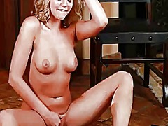 Mia malkova tries her ... from Wetplace