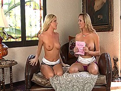 Brett rossi with juicy... from Wetplace