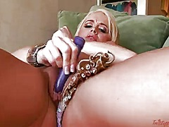 Wetplace - Nichole heiress shows ...