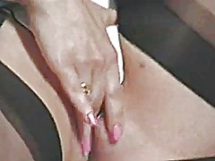Masturbation 3 from Xhamster