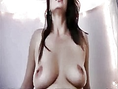 Mature from Xhamster