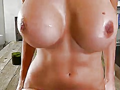 Blonde puma swede cant... from Wetplace