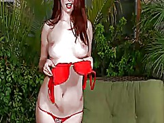 Melody jordan is curio... from Wetplace