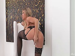 Capri cavalli plays wi... from Wetplace