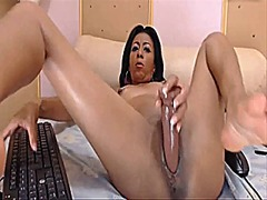 Buena madre colombiana... from Xhamster