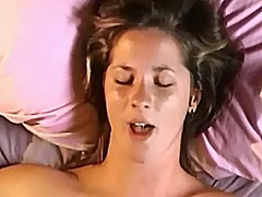 Facial target practice 20 from Xhamster