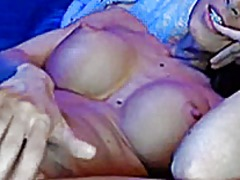 Camgirl 10 from Xhamster