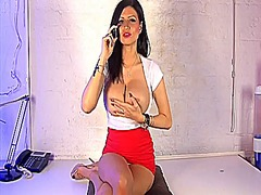 Lilly roma - 7 from Xhamster