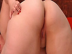Xhamster - Bbw with great tits us...