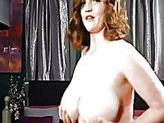 Pink nippy 73 from Xhamster