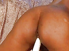 Self pleasure 2 - f3z4 from Xhamster