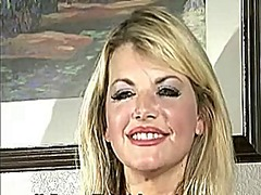 Vicky vette - very lon... from Xhamster