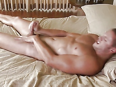 Hot Cum Shots 1 from Vporn