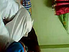 Hot desi couple home m... from Xhamster