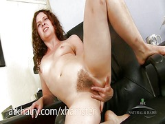 Fiona getting horny af... from Xhamster