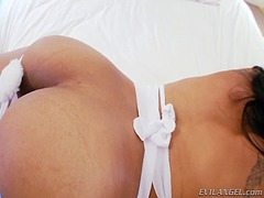 Sexy shemale natalia f... from Ah-Me
