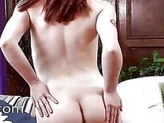 pussy slut I have from Vporn