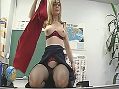 Nina hartley live naug...