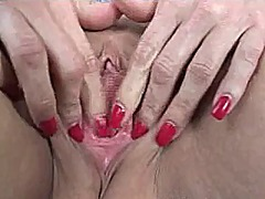 Milf need proteins from Xhamster