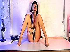Lilly roma - 15 from Xhamster