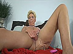 Vieilles salopes 94 bvr from Xhamster