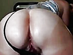 Married Milf Showing i...