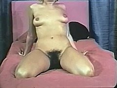 Classic smooth tan from Xhamster