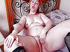Hot big beautiful woman from Xhamster