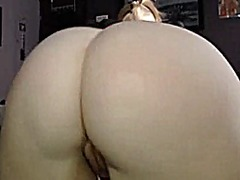 Xhamster - Big ass and tits tease...