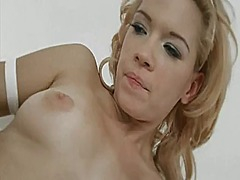 Hot angels lesbian from Xhamster