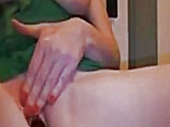 This is how u fuck you... from Private Home Clips