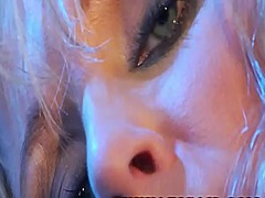 Julia ann hot blonde m... from Ah-Me