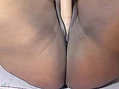 Webcam archive 72