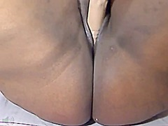 Webcam archive 72 from Xhamster