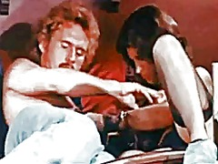 Easy alice (1976) full... from Xhamster