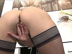 Vporn - squirt mom squirt