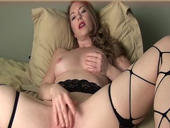 Mum wants to cum joi..... from Xhamster