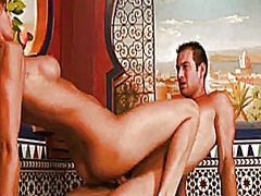 Kama sutra part1 - in ... from Xhamster