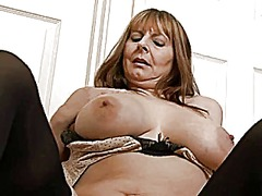 Sandy01 from Xhamster