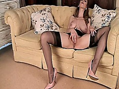 Beautiful in ffs from Xhamster