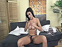 Hottest girl of 2014 l... from Xhamster