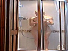 Hidden cams 3 from Xhamster