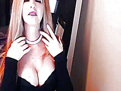 Cam girl big boobs 39