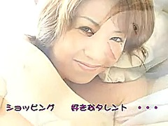Maioka001 from Xhamster